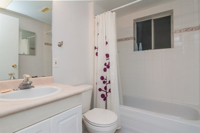 3894 202 STREET - Brookswood Langley House/Single Family for sale, 4 Bedrooms (R2235586) #17