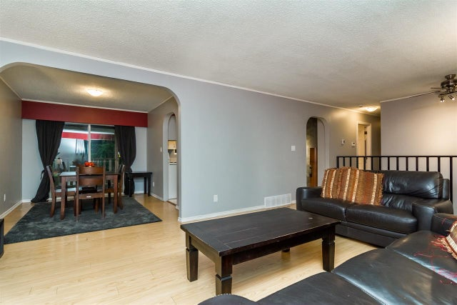 3894 202 STREET - Brookswood Langley House/Single Family for sale, 4 Bedrooms (R2235586) #6