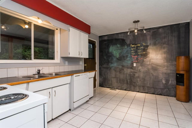 3894 202 STREET - Brookswood Langley House/Single Family for sale, 4 Bedrooms (R2235586) #8