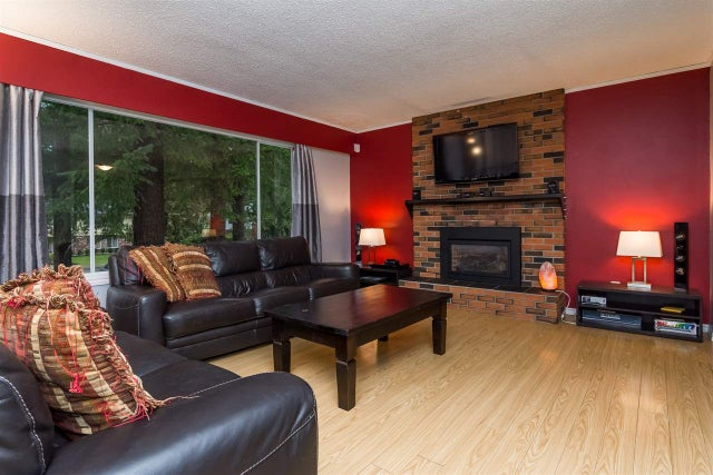 3894 202 STREET - Brookswood Langley House/Single Family for sale, 4 Bedrooms (R2235586) #9