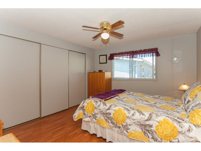 41 2315 198 STREET - Brookswood Langley Manufactured for sale, 2 Bedrooms (R2244463) #11