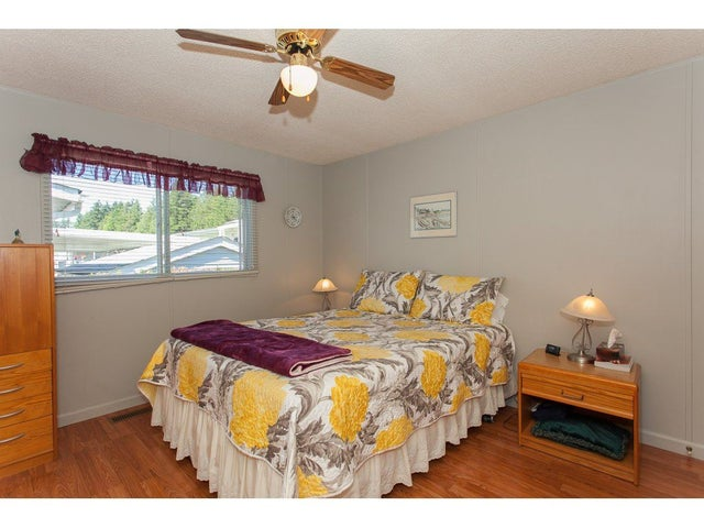 41 2315 198 STREET - Brookswood Langley Manufactured for sale, 2 Bedrooms (R2244463) #12