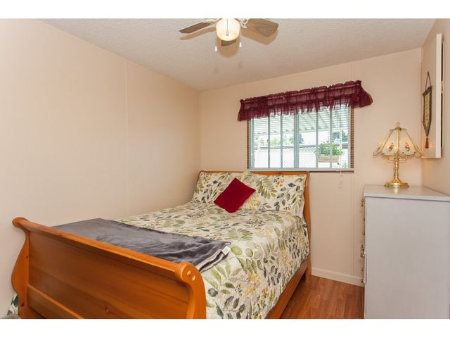 41 2315 198 STREET - Brookswood Langley Manufactured for sale, 2 Bedrooms (R2244463) #14