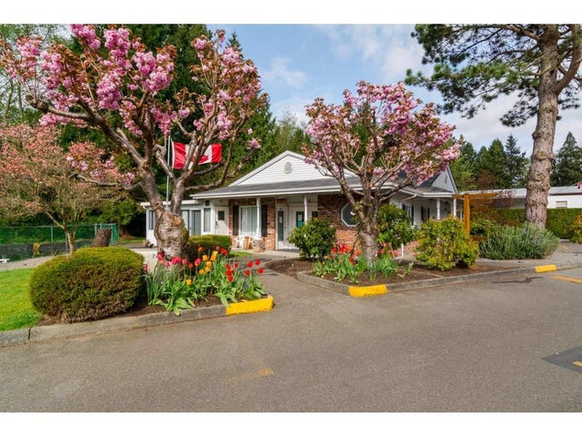 41 2315 198 STREET - Brookswood Langley Manufactured for sale, 2 Bedrooms (R2244463) #16