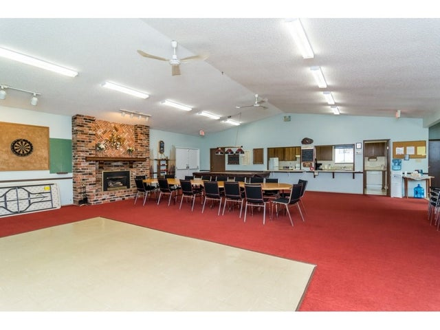 41 2315 198 STREET - Brookswood Langley Manufactured for sale, 2 Bedrooms (R2244463) #17