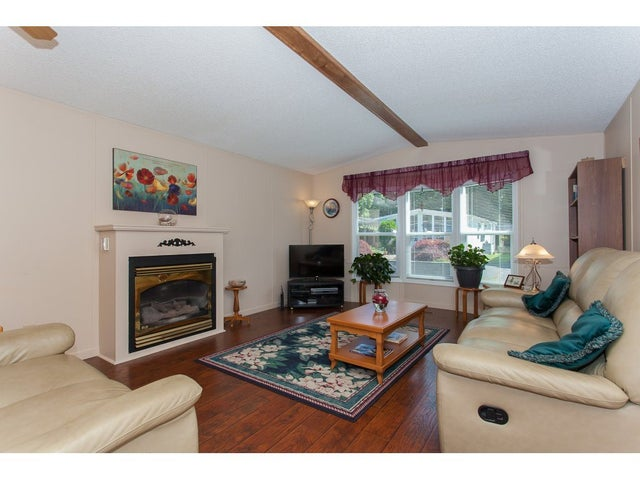 41 2315 198 STREET - Brookswood Langley Manufactured for sale, 2 Bedrooms (R2244463) #3