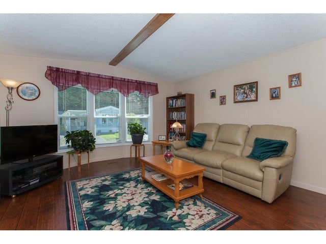41 2315 198 STREET - Brookswood Langley Manufactured for sale, 2 Bedrooms (R2244463) #4