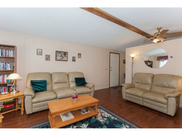 41 2315 198 STREET - Brookswood Langley Manufactured for sale, 2 Bedrooms (R2244463) #6