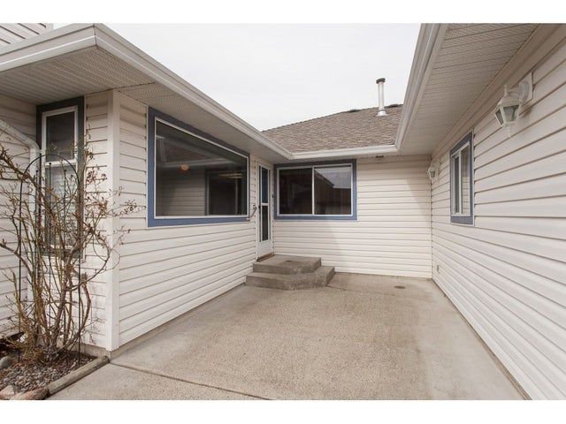 18816 64TH AVENUE - Cloverdale BC House/Single Family for sale, 3 Bedrooms (R2246105) #5
