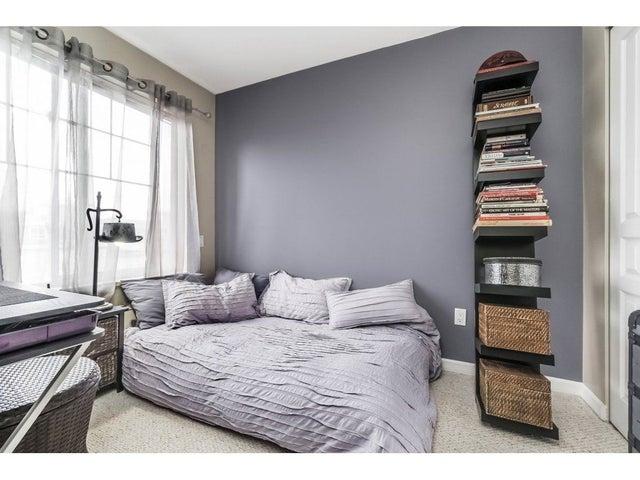 306 20200 56 AVENUE - Langley City Apartment/Condo for sale(R2255154) #10