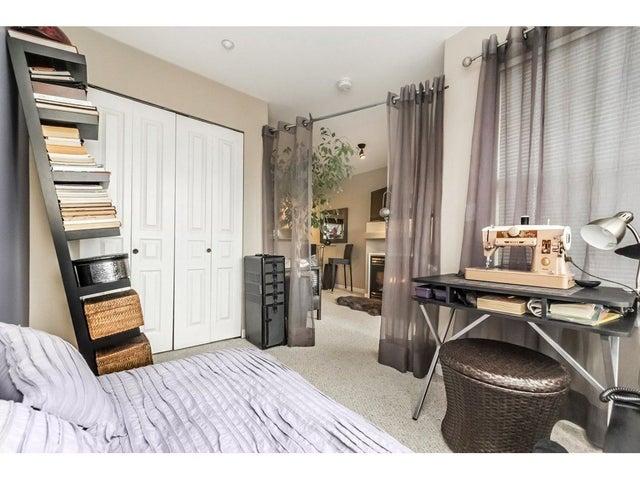 306 20200 56 AVENUE - Langley City Apartment/Condo for sale(R2255154) #12