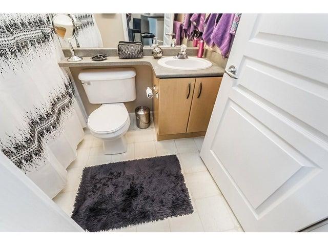 306 20200 56 AVENUE - Langley City Apartment/Condo for sale(R2255154) #13
