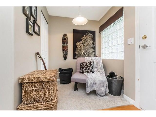 306 20200 56 AVENUE - Langley City Apartment/Condo for sale(R2255154) #14