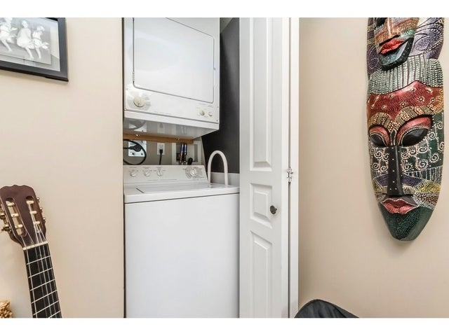 306 20200 56 AVENUE - Langley City Apartment/Condo for sale(R2255154) #17