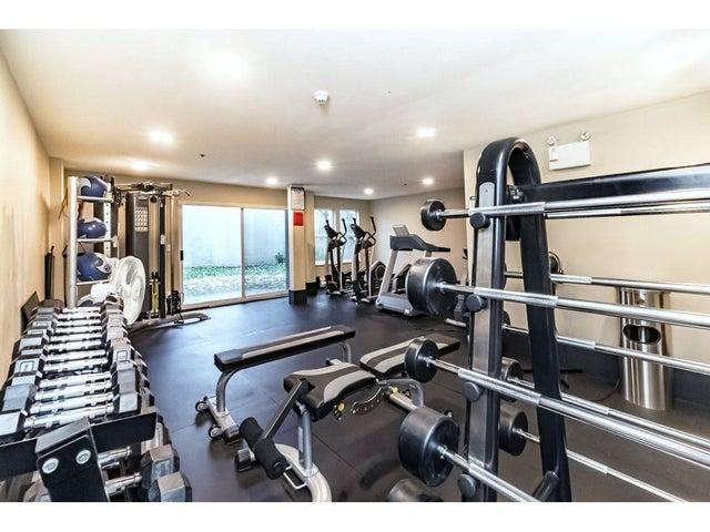 306 20200 56 AVENUE - Langley City Apartment/Condo for sale(R2255154) #18