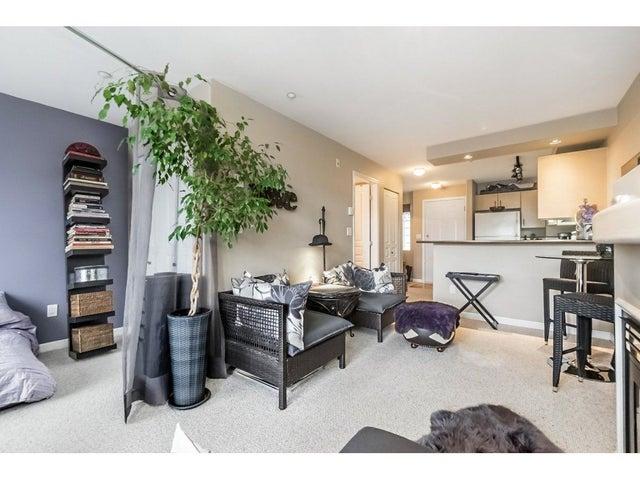 306 20200 56 AVENUE - Langley City Apartment/Condo for sale(R2255154) #2