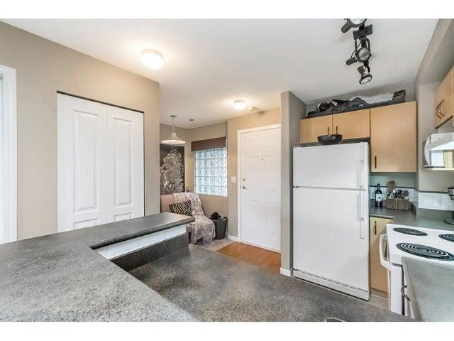 306 20200 56 AVENUE - Langley City Apartment/Condo for sale(R2255154) #8