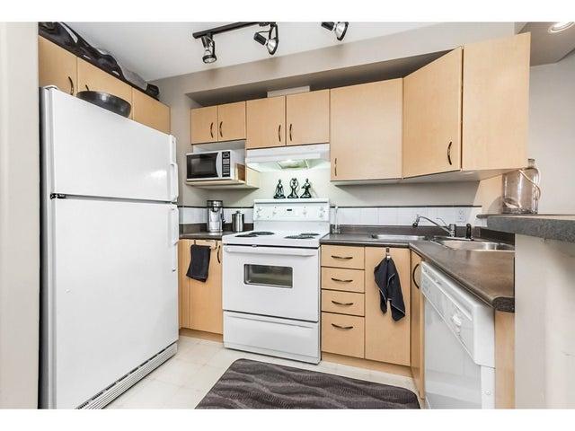 306 20200 56 AVENUE - Langley City Apartment/Condo for sale(R2255154) #9