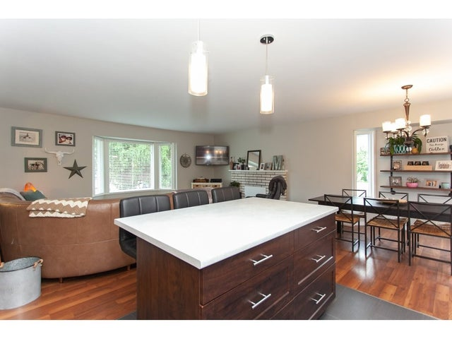 3696 197 STREET - Brookswood Langley House/Single Family for sale, 5 Bedrooms (R2271295) #13