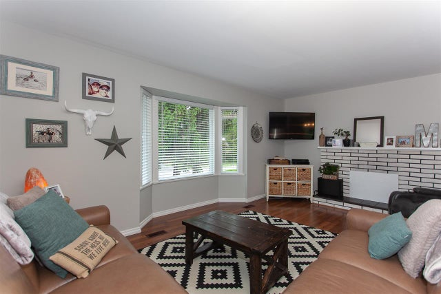 3696 197 STREET - Brookswood Langley House/Single Family for sale, 5 Bedrooms (R2271295) #14