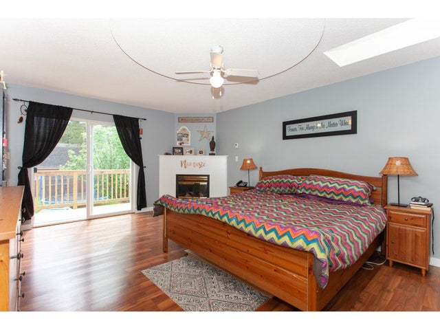 3696 197 STREET - Brookswood Langley House/Single Family for sale, 5 Bedrooms (R2271295) #15