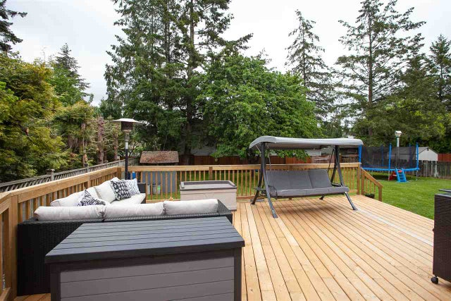 3696 197 STREET - Brookswood Langley House/Single Family for sale, 5 Bedrooms (R2271295) #2