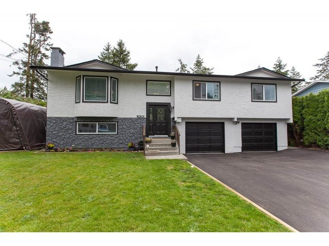 3696 197 STREET - Brookswood Langley House/Single Family for sale, 5 Bedrooms (R2271295) #5