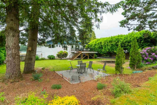 5674 244TH STREET - Salmon River House/Single Family for sale, 4 Bedrooms (R2280554) #1