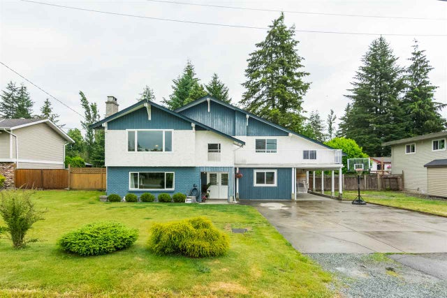 5674 244TH STREET - Salmon River House/Single Family for sale, 4 Bedrooms (R2280554) #5
