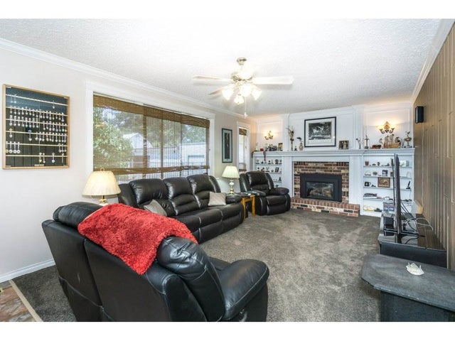 4623 240 STREET - Salmon River House/Single Family for sale, 3 Bedrooms (R2281020) #11