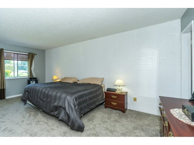 4623 240 STREET - Salmon River House/Single Family for sale, 3 Bedrooms (R2281020) #12