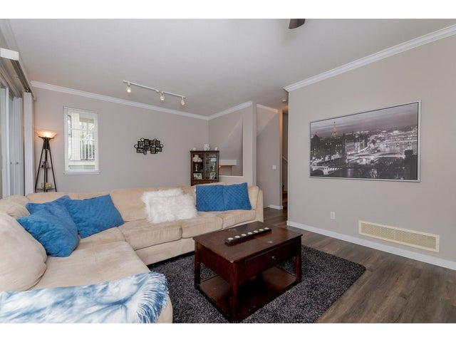 99 6575 192 STREET - Clayton Townhouse for sale, 3 Bedrooms (R2290391) #7