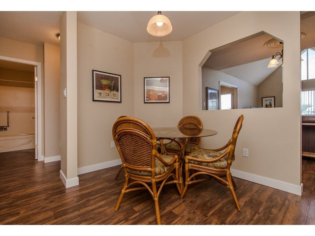 315 31930 OLD YALE ROAD - Abbotsford West Apartment/Condo for sale, 2 Bedrooms (R2293064) #10