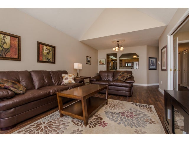315 31930 OLD YALE ROAD - Abbotsford West Apartment/Condo for sale, 2 Bedrooms (R2293064) #12