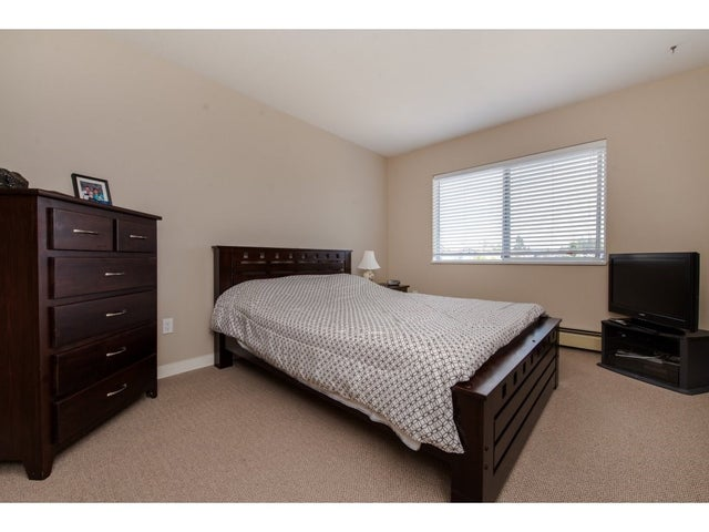 315 31930 OLD YALE ROAD - Abbotsford West Apartment/Condo for sale, 2 Bedrooms (R2293064) #13