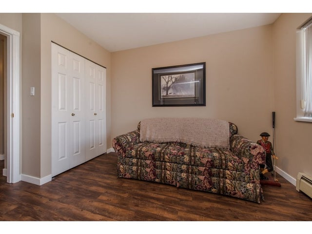 315 31930 OLD YALE ROAD - Abbotsford West Apartment/Condo for sale, 2 Bedrooms (R2293064) #15
