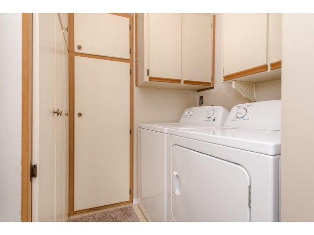 315 31930 OLD YALE ROAD - Abbotsford West Apartment/Condo for sale, 2 Bedrooms (R2293064) #17