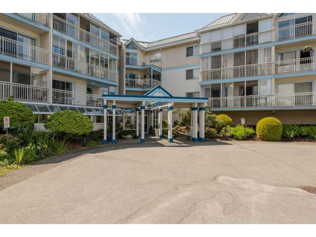 315 31930 OLD YALE ROAD - Abbotsford West Apartment/Condo for sale, 2 Bedrooms (R2293064) #18