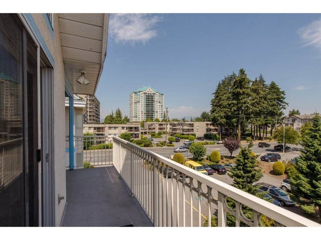 315 31930 OLD YALE ROAD - Abbotsford West Apartment/Condo for sale, 2 Bedrooms (R2293064) #19