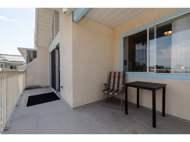315 31930 OLD YALE ROAD - Abbotsford West Apartment/Condo for sale, 2 Bedrooms (R2293064) #20