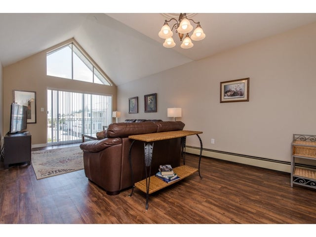315 31930 OLD YALE ROAD - Abbotsford West Apartment/Condo for sale, 2 Bedrooms (R2293064) #4