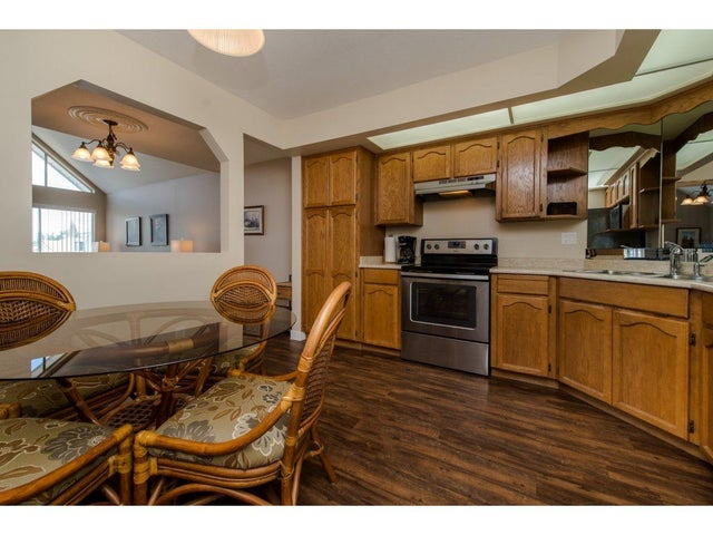 315 31930 OLD YALE ROAD - Abbotsford West Apartment/Condo for sale, 2 Bedrooms (R2293064) #5
