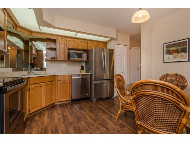 315 31930 OLD YALE ROAD - Abbotsford West Apartment/Condo for sale, 2 Bedrooms (R2293064) #9