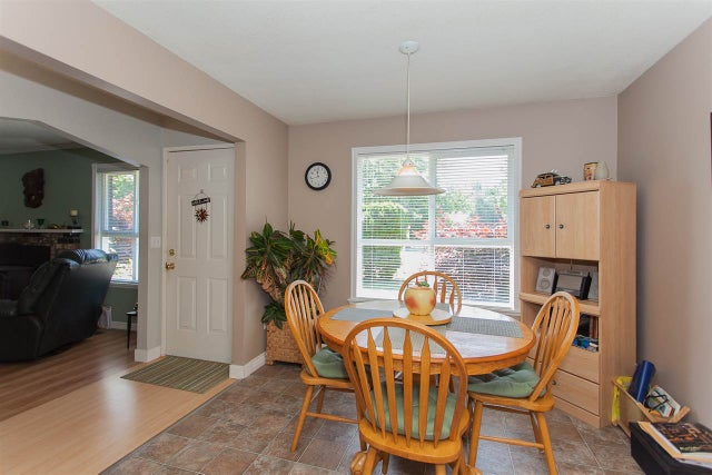 20289 36TH AVENUE - Brookswood Langley House/Single Family for sale, 3 Bedrooms (R2306186) #10