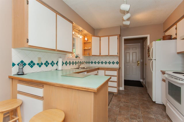 20289 36TH AVENUE - Brookswood Langley House/Single Family for sale, 3 Bedrooms (R2306186) #11