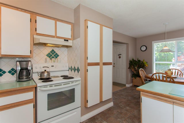 20289 36TH AVENUE - Brookswood Langley House/Single Family for sale, 3 Bedrooms (R2306186) #12