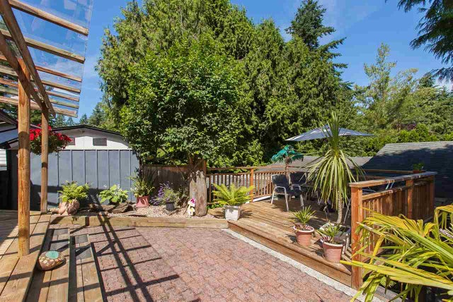 20289 36TH AVENUE - Brookswood Langley House/Single Family for sale, 3 Bedrooms (R2306186) #15