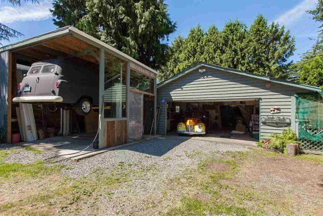 20289 36TH AVENUE - Brookswood Langley House/Single Family for sale, 3 Bedrooms (R2306186) #17