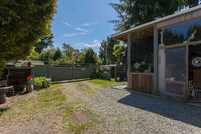 20289 36TH AVENUE - Brookswood Langley House/Single Family for sale, 3 Bedrooms (R2306186) #19