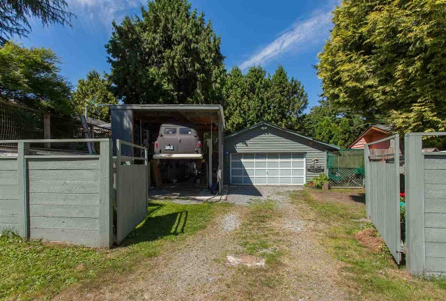 20289 36TH AVENUE - Brookswood Langley House/Single Family for sale, 3 Bedrooms (R2306186) #4